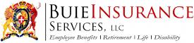 Buie Insurance Services | Salt Lake City Utah